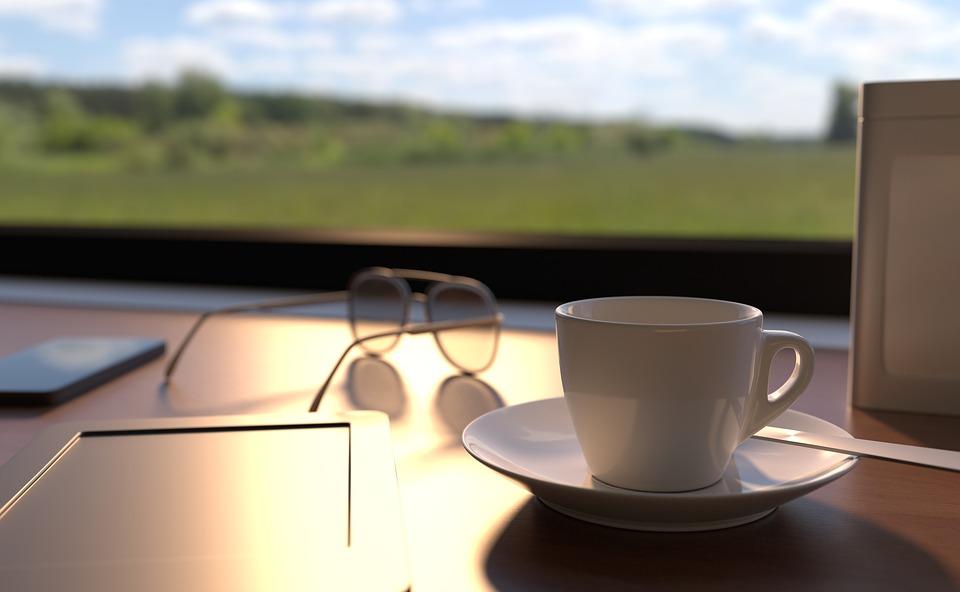 coffee 3504009 960 720