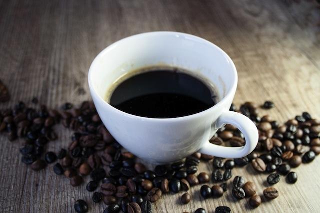 coffee-631767_960_720