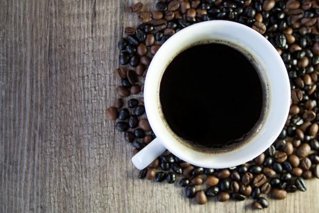 coffee-631768_960_720