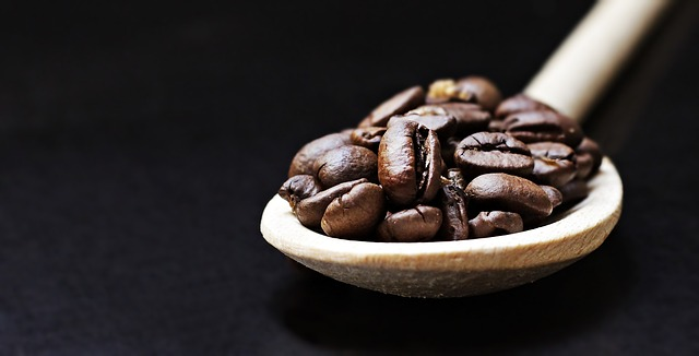 coffee-beans-2258865_640