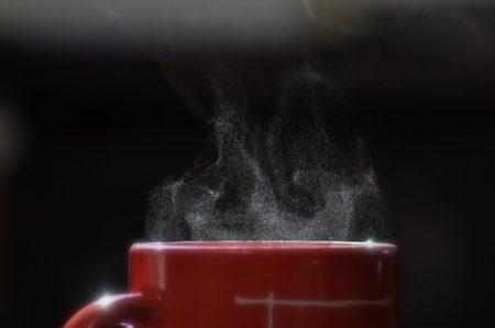 coffee-cup-1149716_640