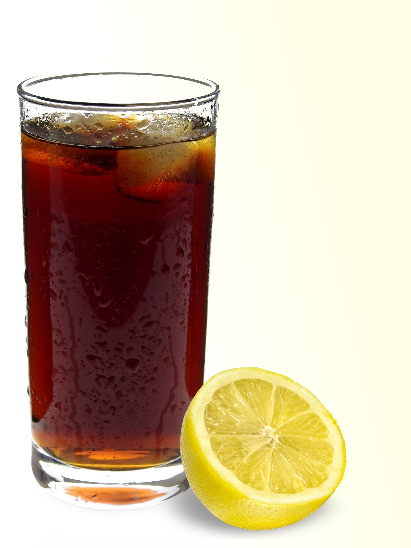 cola-1774702_1920