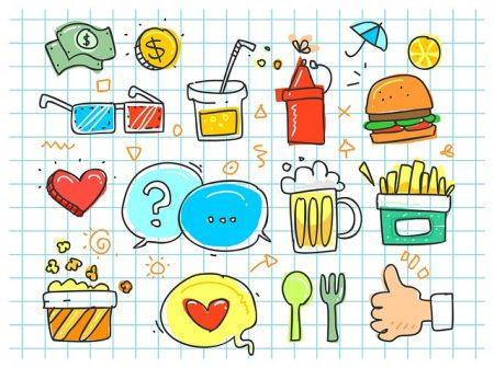colorful-doodle-3042581_640