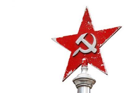 communism-17071__340