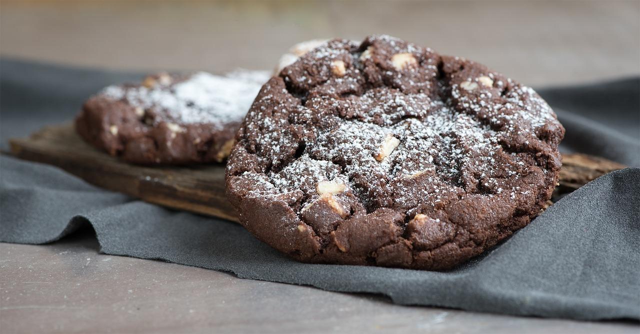 cookies 1383283 1280