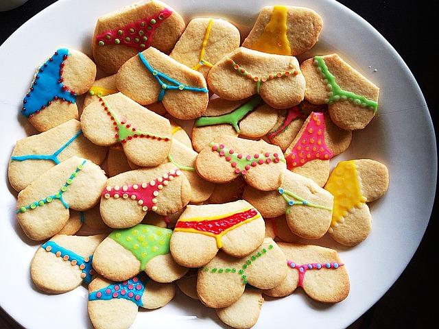 cookies-199892_640