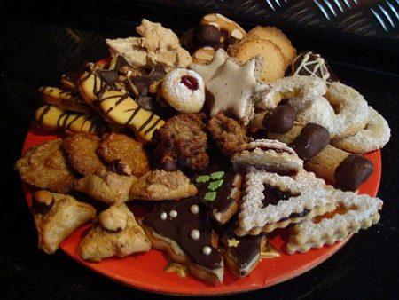 cookies-210718__340