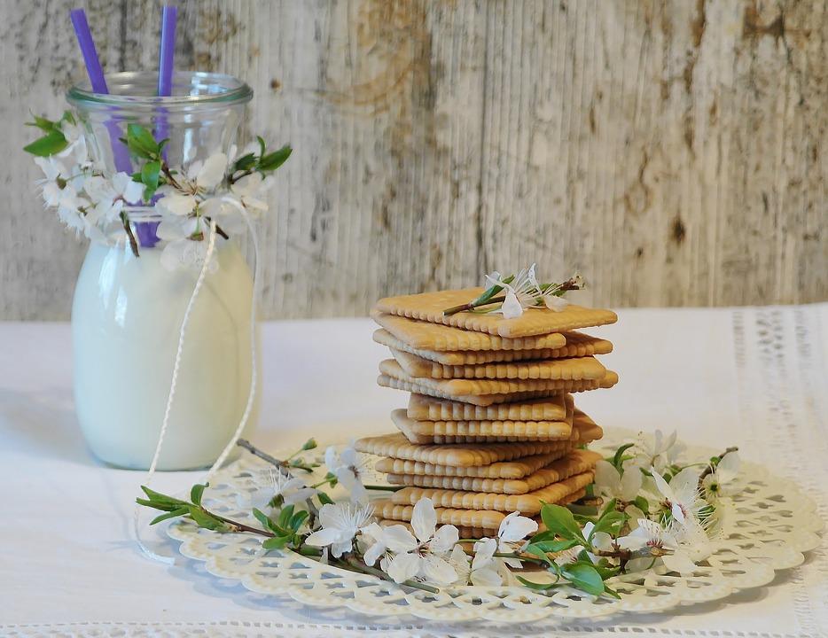 cookies-2209236_960_720