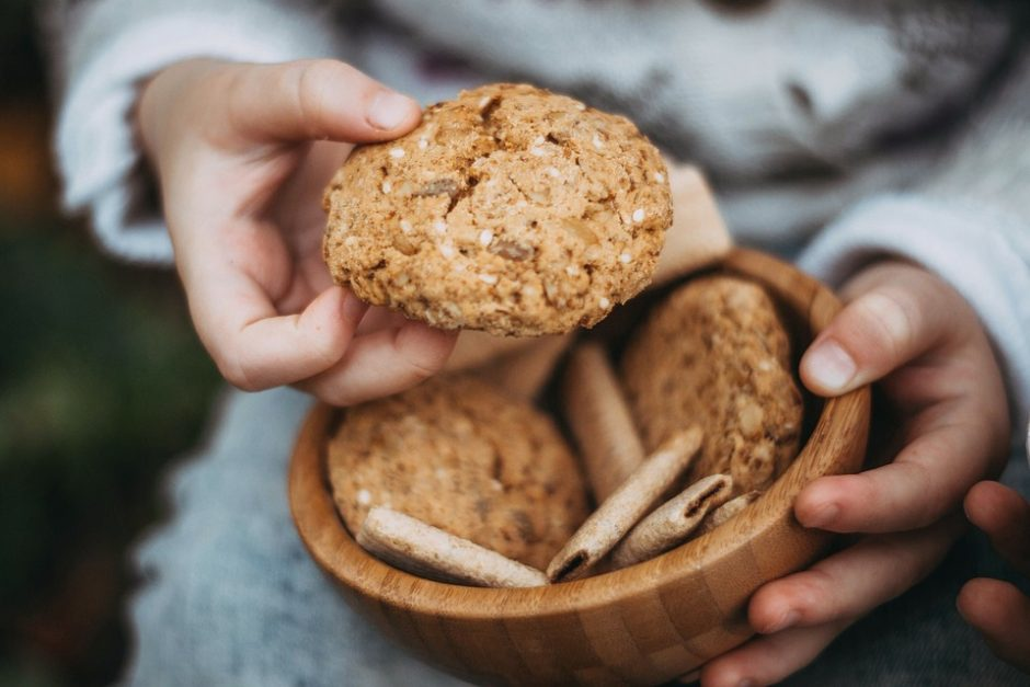 cookies-2345439_960_720