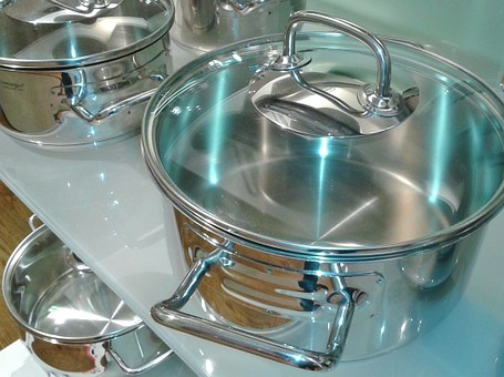 cooking pot 476346  340