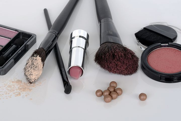 cosmetics-1367779__480