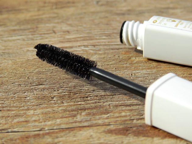 cosmetics 2116371 960 720