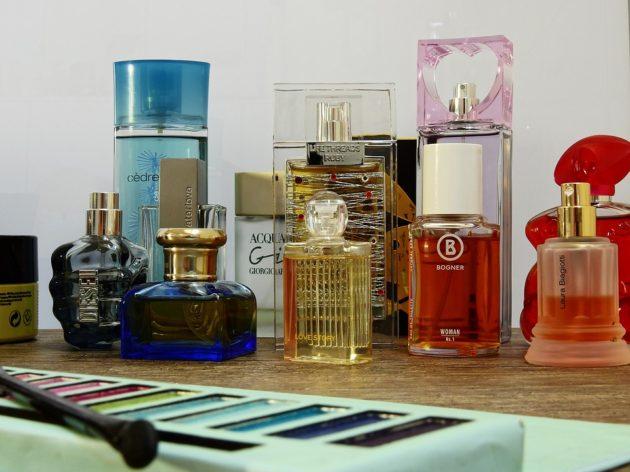 cosmetics 2389775 960 720
