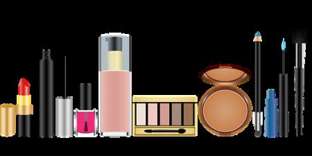 cosmetics-2611803_640