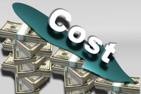 cost-1183244_960_720