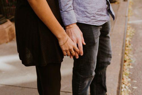 couple 2592023 960 720