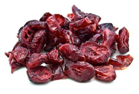 cranberry-1326470_960_720