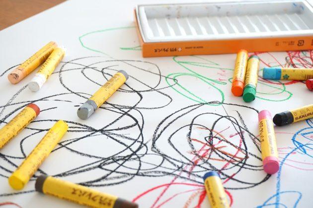 crayon 2009816 960 720