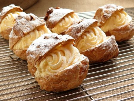 cream-puffs-427181__480