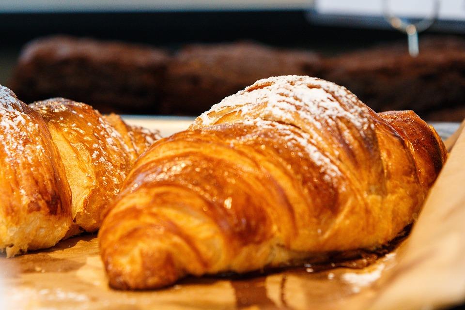 croissant 2559862 960 720