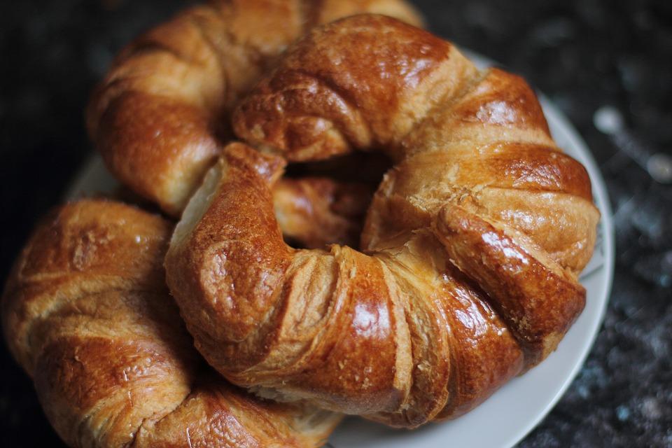 croissant 3836578 960 720