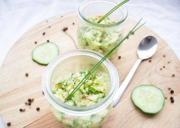 cucumber-1822140_960_720