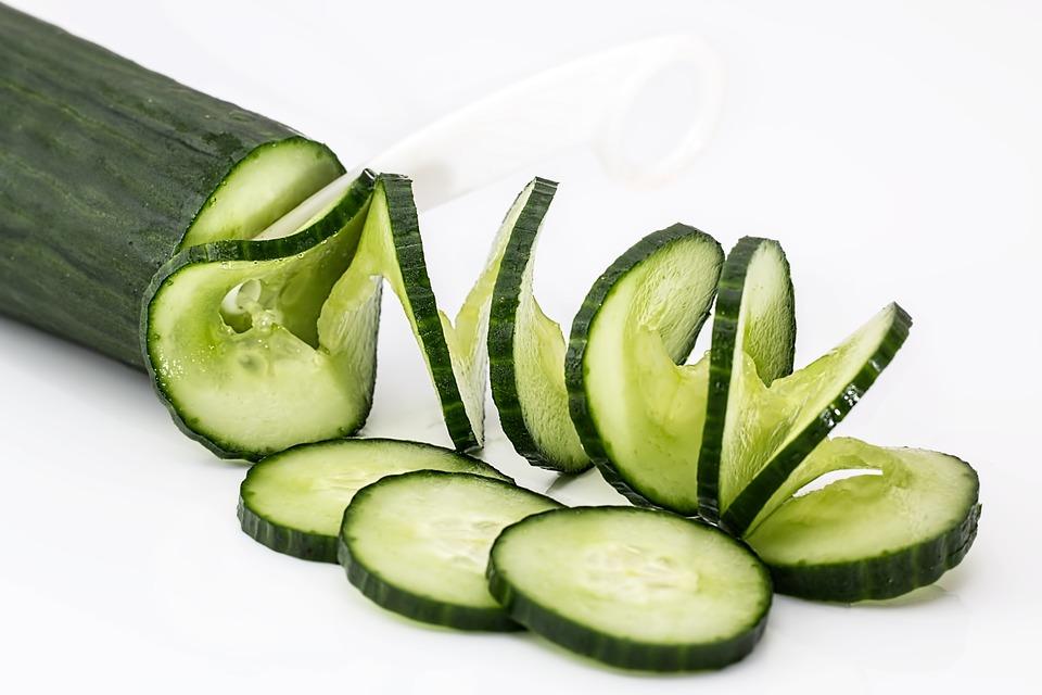 cucumber 685704 960 720