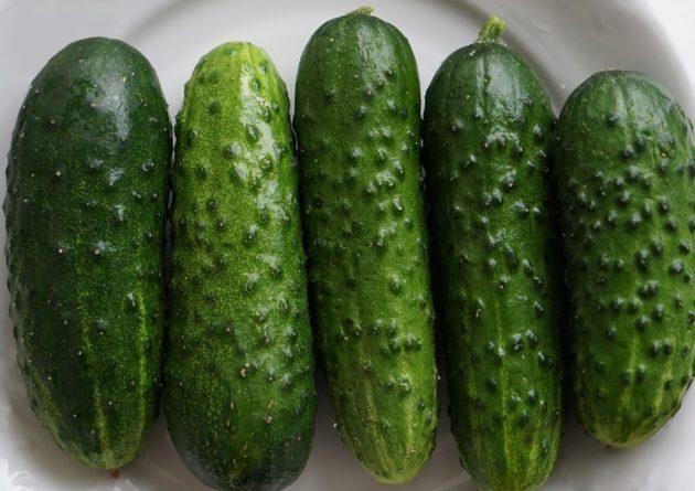 cucumbers 2240307 960 720