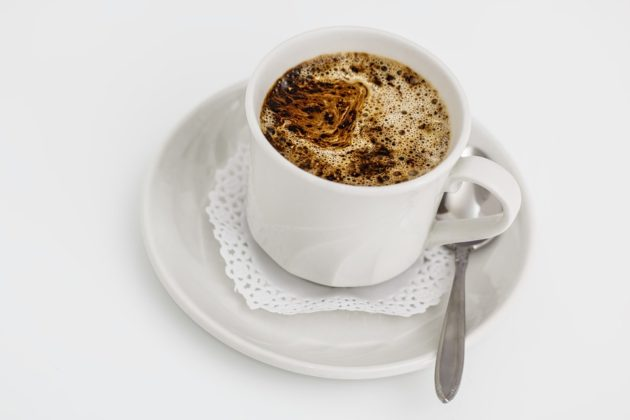 cup-of-coffee-455423_960_720
