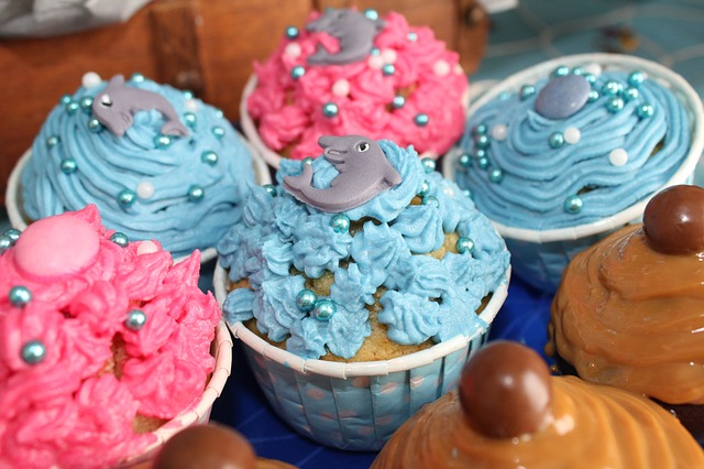 cupcakes-997545_640
