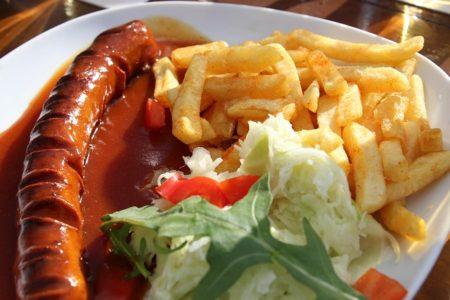 currywurst-1022322_640