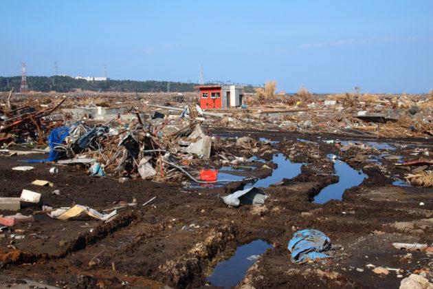 Devastation_in_Haramachi-ku,_Minamisōma_after_tsunami
