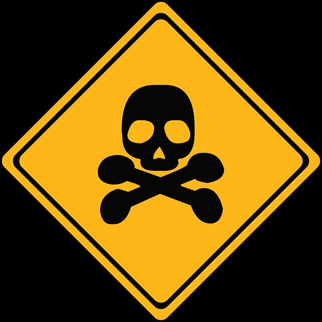 danger-3061159_640