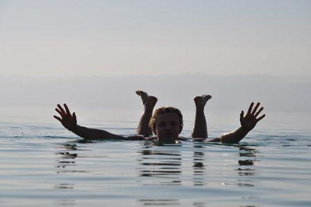 dead-sea-1259505__340