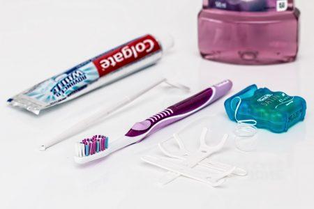 dental-842314_1280
