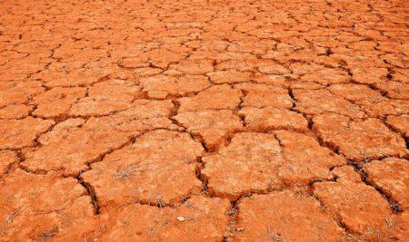 desert-1820228_960_720