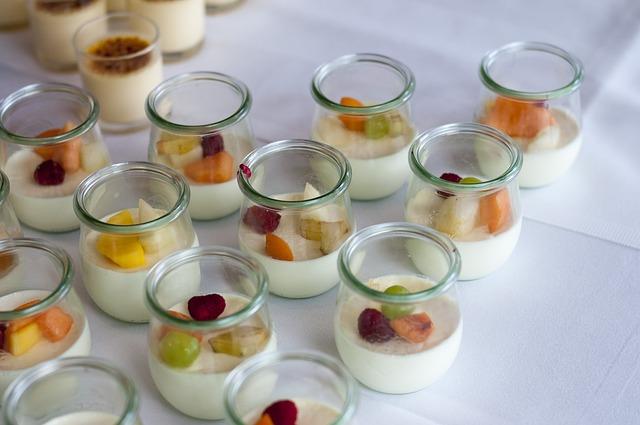dessert-1561472_640