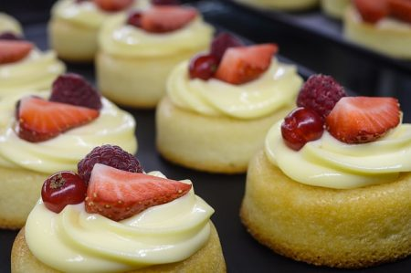 dessert-2946214_640
