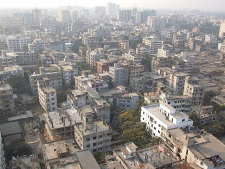 dhaka-city-2461987_960_720