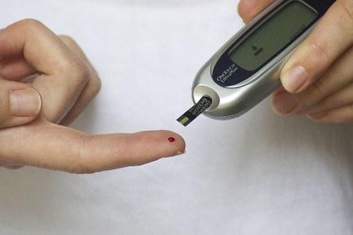 diabetes-777002__340