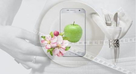 diet-1949328_960_720