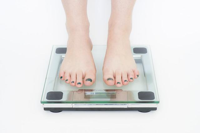 diet 398613 640