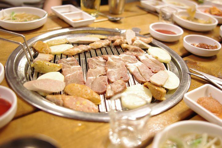 dining-together-1842969__480