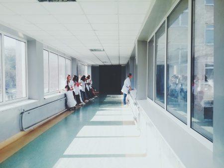 doctors-2607295_960_720