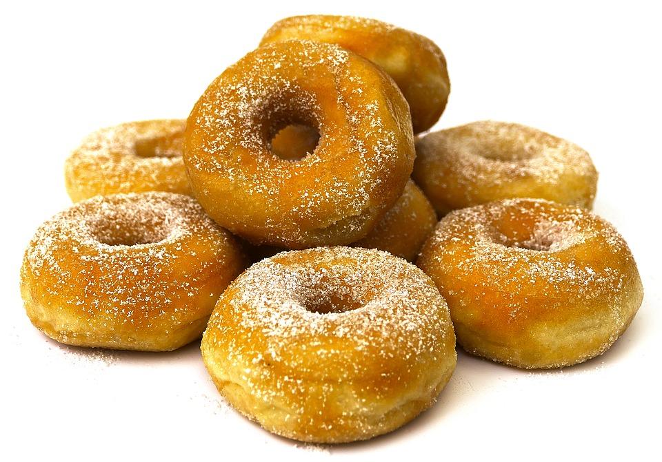 donut 2892670 960 720