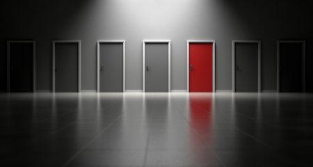 doors-1690423_960_720