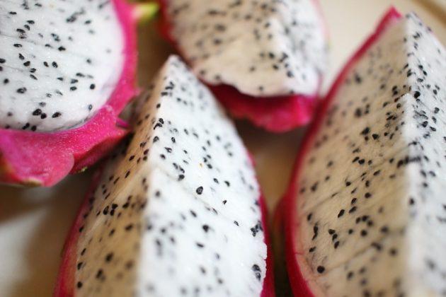 dragon fruit 1213510 960 720 e1488279550560