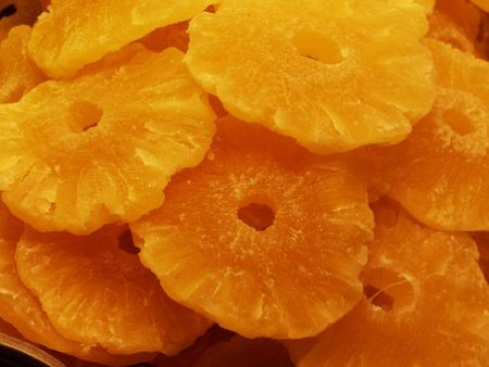 dried-fruit-782317__340