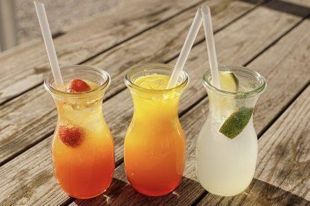 drink-3534434_960_720