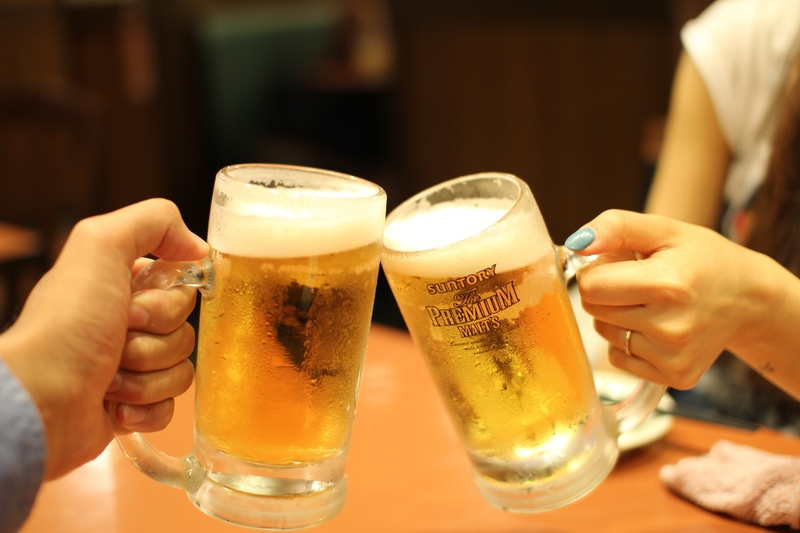 drink beer alcohol alcoholic beverage distilled beverage pint us 111196 pxhere.com